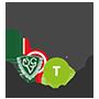 logo ÖGV Tulln